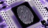 兆易創新收購思立微經證監會審核再次獲得了有條件通過的結果