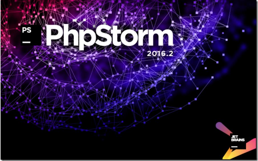 Phpstorm本地激活的安装方法详细资料免费下载
