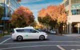 Google自动驾驶汽车的专利申请策略分析