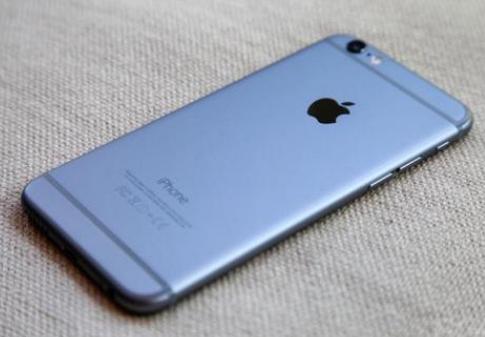 富士康新型号iPhone今年将会开始在印度生产