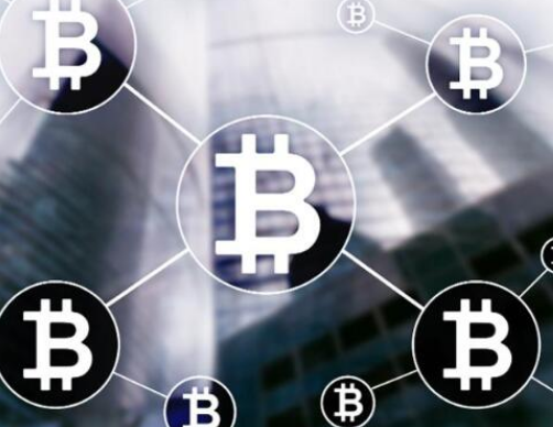 区块链将改变电子商务市场