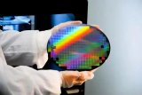 Veeco薄膜制程设备助力Aledia 3D M...