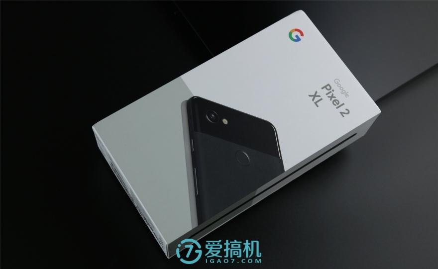 GooglePixel2XL高清图赏