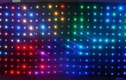 聚积拿下三星LED电视大单 将使用巨量移转娱乐城白菜论坛供应MiniLED模块给三星
