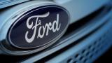 SolidPower与福特汽车合作 为下一代电动汽车研发全固态电池