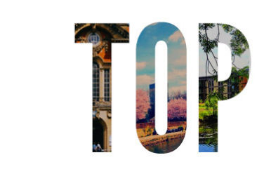 2018年全球半导体技术发明专利TOP100排行榜出炉,中国22家企业入围