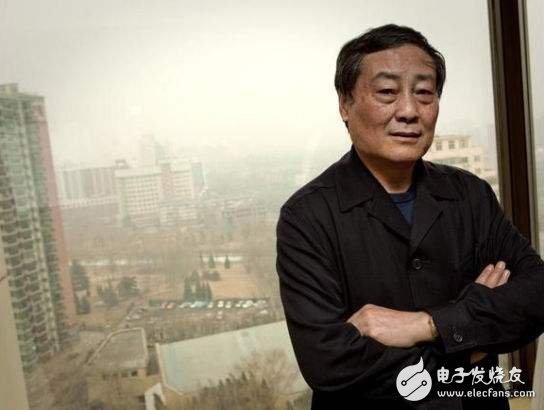 娃哈哈成立了一家智能机器人公司,宗庆后为法定代表人