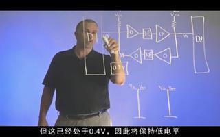 I2C隔離器如何實現雙向數據傳輸