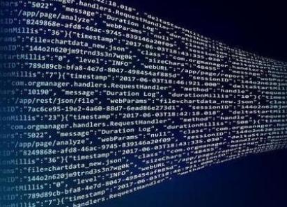 各行业加速探索人工智能商业利益 采用率增加了三倍