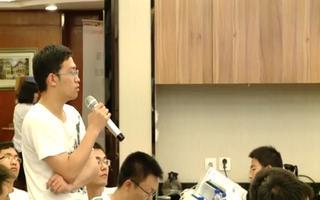 哈尔滨站-贾宁:ADI技术支持资源及各类ADC工具应用介绍(2)