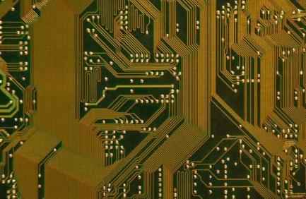 ARM对Ampere投资 未来将集中?#35797;唇档?#24320;发成本