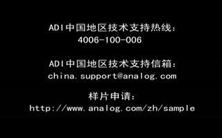 AD9520/22评估软件和评估板的设置与操作