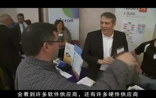 ADI公司如何为Xilinx FPGA提供高级技...