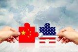中美经贸磋商向好信号明显,中方对美汽车及零部件暂停加征关税!
