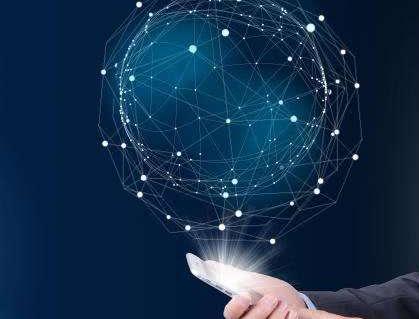 AI技术处在大量落地需求涌入的状态 寒冬论不绝于耳
