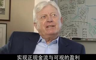 凌力尔特公司30周年纪念Video