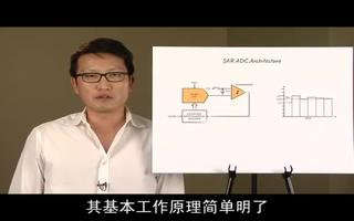 LTC2379-18 SAR ADC的性能及应用