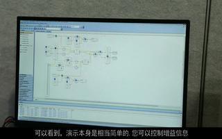 采用汽車音頻A2B技術實現新一代分布式音頻系統設計