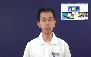 ADR34xx系列器件的性能与应用