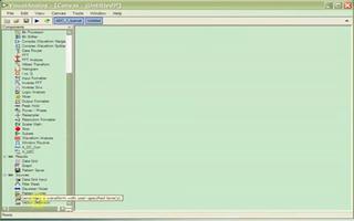 用于评估ADC的产品及其评估板的模型及工具软件