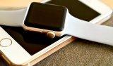 苹果以为其Apple watch产品质量问题而被告上法庭