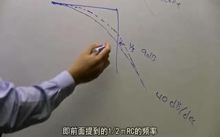 實數濾波器與多極濾波器的配置講解