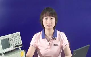 ADA4960低功耗ADC線路驅動器的性能介紹