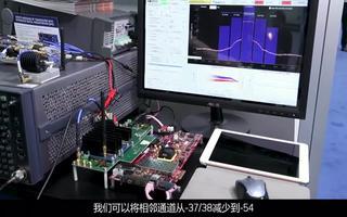 AD9375宽带RF收发器的性能及应用