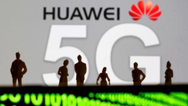 5G定价、网络安全、大学合作 华为多位高管就热点问题公开表态