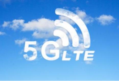 爱立信携手瑞士电信开启了欧洲首个大规模商用5G网络