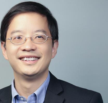 中兴通讯总经理陈新宇认为建设5GC核心网是重塑运营商竞争力的关键