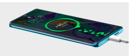 华为Mate 20 X的5G版本电池容量将缩减至4200mAH