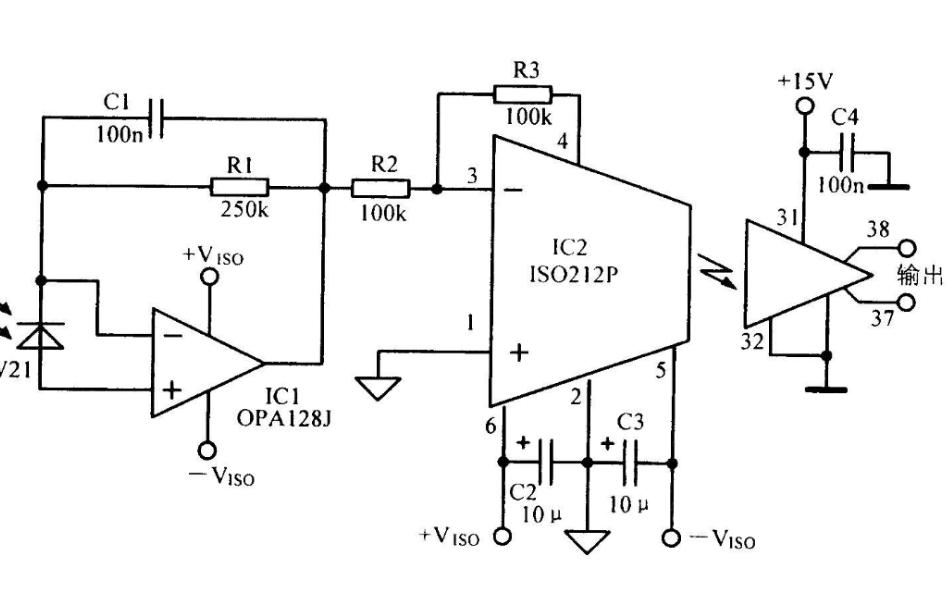 模拟电子二极管的经典复习题和答案资料免费下载