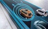 公路数字化改造  促成车联网落地