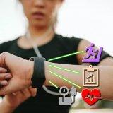 技术推动的医?#21697;?#26696; 安森美半导体专注于便携式医疗设备