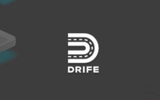 基于区块链技术的分散式数字交通服务系统Drife...