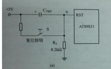 复位的寄存器和复位电路的资料说明