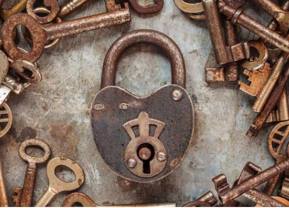 微软正在考虑在区块链产?#20998;?#20351;用可信执行环境