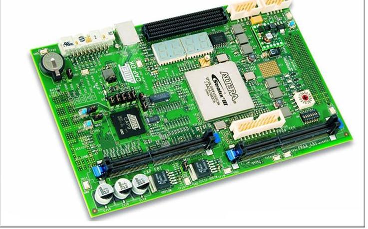 51、MSP430、TMS、 STM32、PIC、AVR、STC主流单片机的性能特点对比