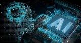 浙江大学新专业机器人工程和人工智能了解一下?