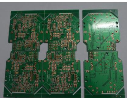 PCB设计中焊盘孔径的大小需要考虑哪些问题