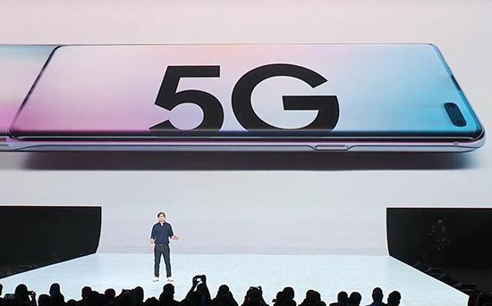 5G手机市场厮杀恐难】避免 多数OEM厂商已经陆续就位