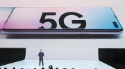 5G手機市場廝殺恐難避免 多數OEM廠商已經陸續就位