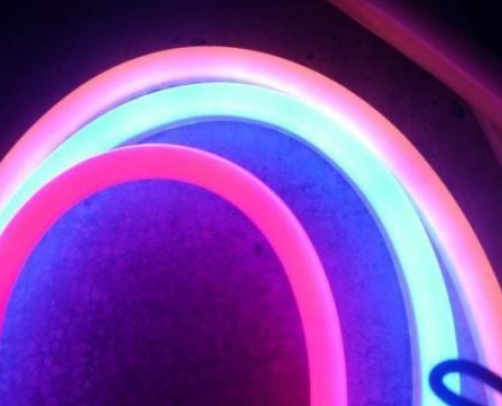 宿迁市启动主城区LED路灯节能改造工程 节电率达57%使用寿命进一步延长