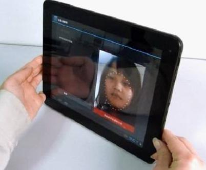 浅析人脸识别在出入口系统中的应用和未来发展前景