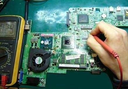 STM贴片加工是什么?具有什么特点?