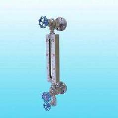 锅炉液位计使用过程中容易出现哪些问题