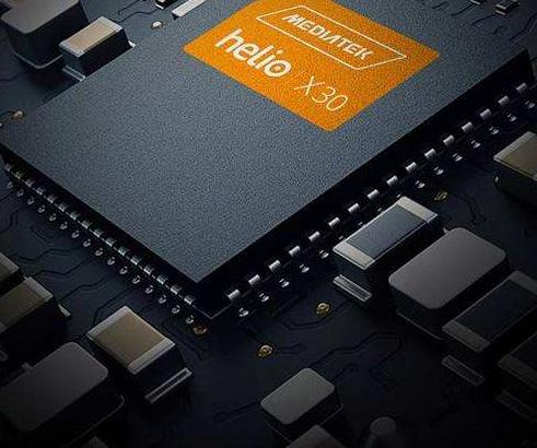 联发科发布新一代AIoT处理器平台 将提供丰富的人机互动界面并广泛应用于各个行业