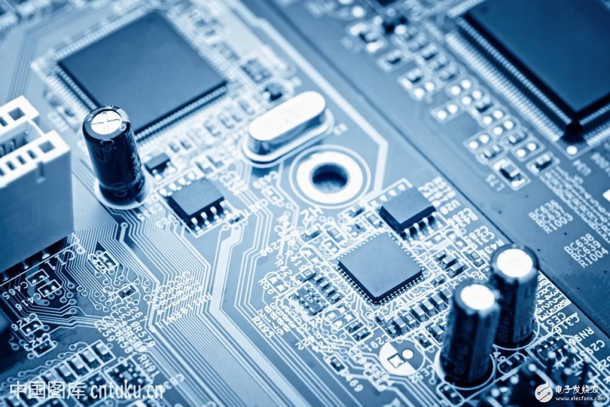 与中国市场高度互补 以色列对华出口芯片暴增80%