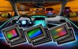 """安森美半导体支持 NVIDIA的 DRIVE Constellation提供""""虚拟试验"""""""